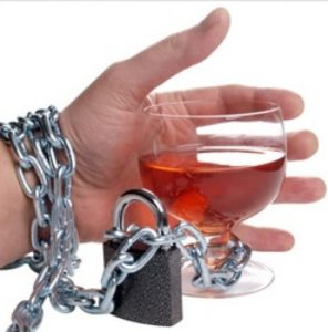 Alcohol Treatment 45 296x300 - The Benefits of a Quality Alcohol Detox