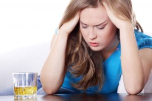 Alcoholism 3 300x200 - Alcoholic Rehabilitation Needs Professional Assistance