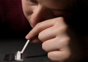 cocaine 300x214 - Cocaine and Crack Cocaine