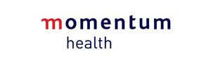 SA 3. Momentum Health Medical Aid